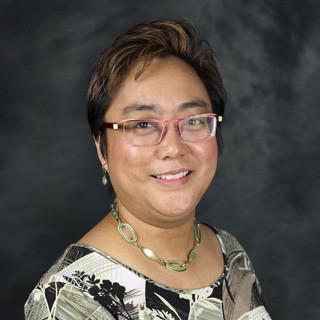 Grace Baysa-Ng, MD