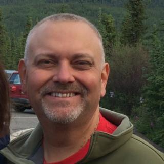 Fred Shulski Jr., MD
