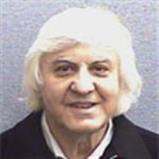 Nicholas Panagiotis, MD