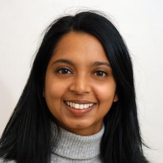 Tuhina Neogi, MD