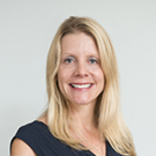Amy Colwell, MD