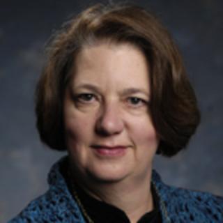 Margaret Thiele, MD