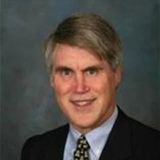 Mark Addison, MD MPH avatar