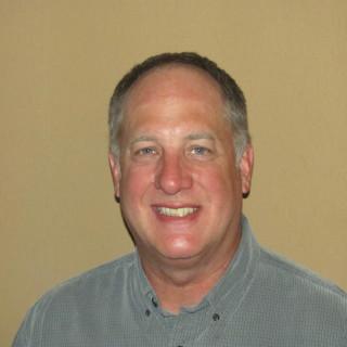 David Waters, MD