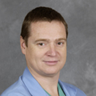 Cezary Miskiewicz, MD