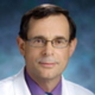 Aaron Kenigsberg, MD