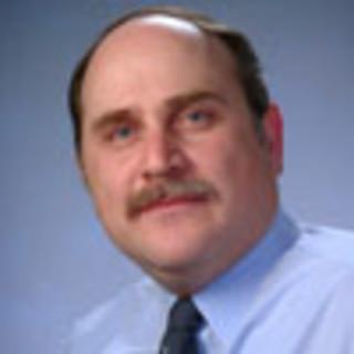 Mordechai Rabinovitz, MD