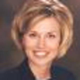 Christa Mclaughlin, MD