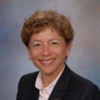Edith Perez, MD