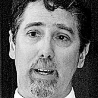 Leonard Ditmanson, MD