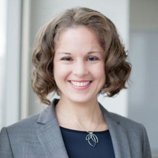 Elizabeth Hagan, MD