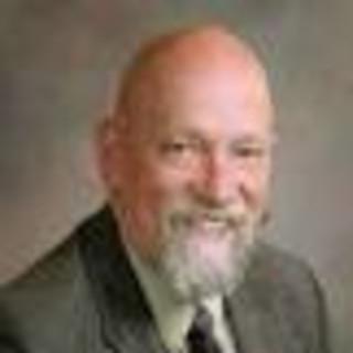 Richard Votta, MD