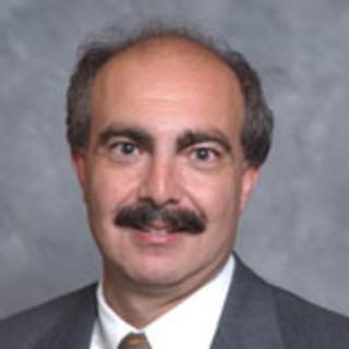 Anthony Squillaro, MD