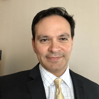 John Dali, MD