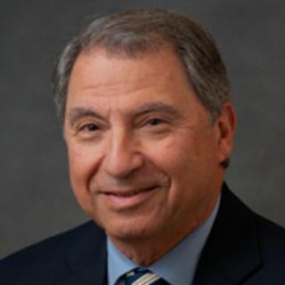 Stephen Obstbaum, MD