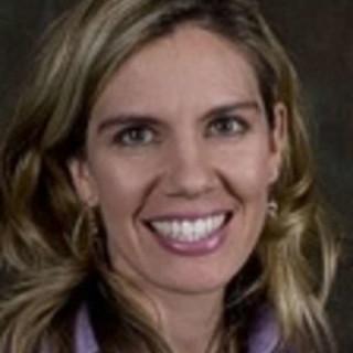Kelly Boyatt, MD