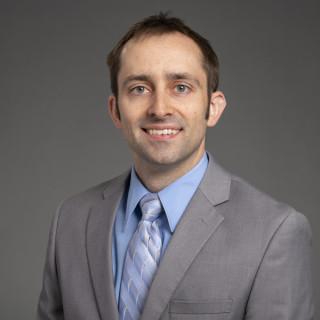 Michael Jelinek, MD