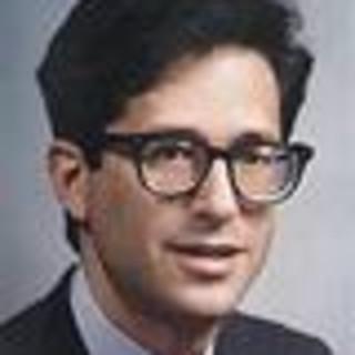 Michael Kasper, MD