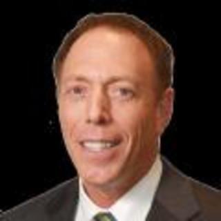 David Davis, MD