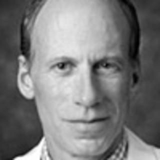 James Grotta, MD
