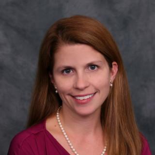 Kathleen Unroe, MD