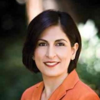 Nasrin Bashiri, MD