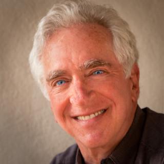 Kenneth Woodrow, MD