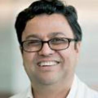 Tanveer Imam, MD