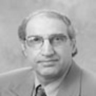 Tarik Wasfie, MD