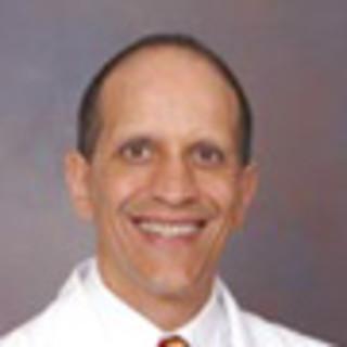 Anthony Sauerwein, MD