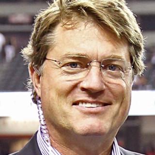 Gerald Rodts Jr., MD