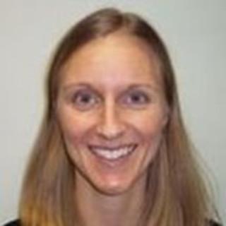 Kristin Mergler, MD