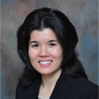 Jennifer Hui, MD