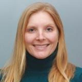 Lauren (Labrecque) Jordan, PA
