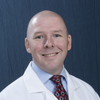 Kevin Grimes, MD