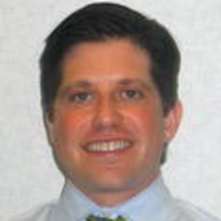 Kent Aftergut, MD