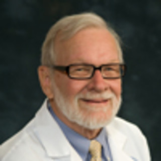 Robert Reece, MD