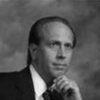 Stephen Yurco III, MD