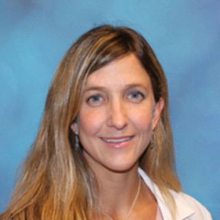 Bethany Fleming, MD