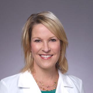 Shelly Harvey, MD