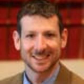 Philip Speller, MD