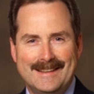 Arthur Klein, MD