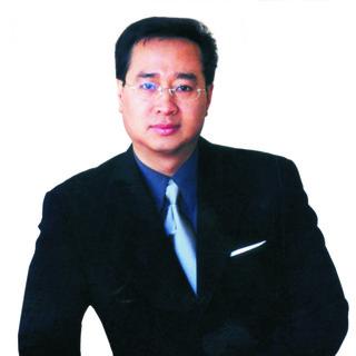 Ethan Quan Nguyen, MD