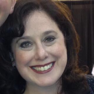 Lisa Bernstein, MD