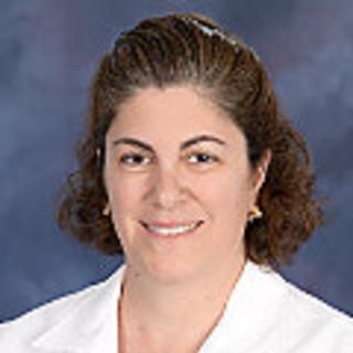Nicole Kyriakos, PA