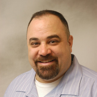 Joseph Pisani, PA