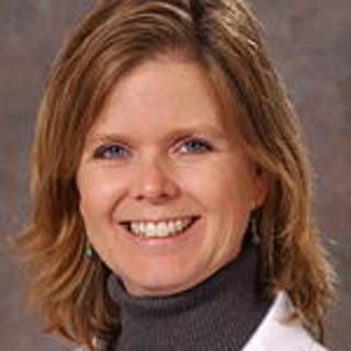 Karen Mo, MD