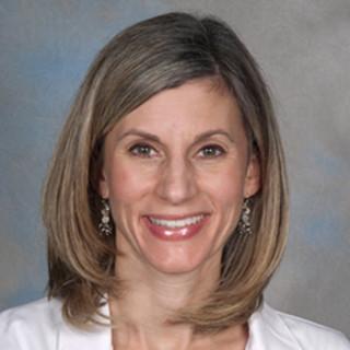 Sheryl Morelli, MD