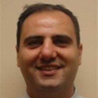 Basem Haddad, MD