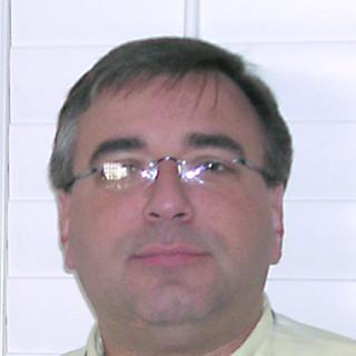Michael Zbiegien, MD